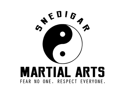 Snedigar Martial Arts | Chandler Arizona